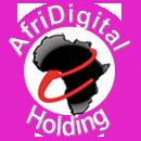 AfriDigital Holding